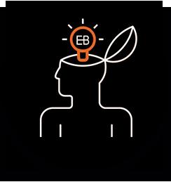 Expobici innovation award 2014