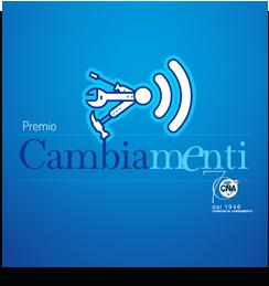 Premio CambiaMenti 2016 - CNA Pistoia